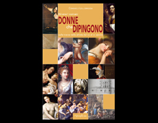 1icona-Donne