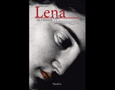 2Icona-Lena