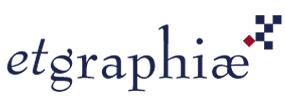 Etgraphiae Casa editrice
